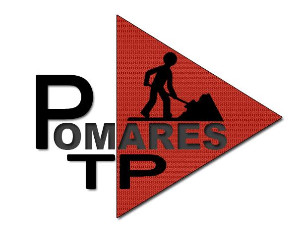 Pomares Tp – Depuis 1987